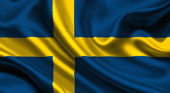 Оформление и получение визы в Швецию
