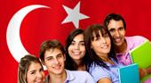 Образование и учеба в Турции
