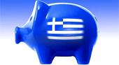 Зарплаты и налоги в Греции