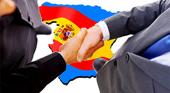 Доходный бизнес в Испании