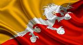 Оформление визы в Бутан