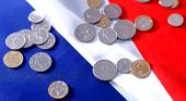 Система налогообложения во Франции