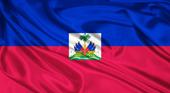 Визовый режим и правила въезда на Гаити