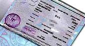 Нужна ли виза в Израиль белорусам в 2016 году