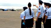 Правила выезда за границу сотрудникам МВД
