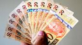 Зарплаты в Бразилии