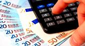Система налогообложения в Испании