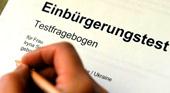 Бизнес в Германии - бесспорные перспективы для россиян