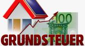 Система налогообложения в Германии