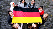 Учеба и обучение в Германии
