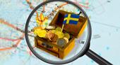 Налоги в Швеции и перспективы развития бизнеса