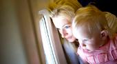 Разрешение выезда за границу ребенка с одним из родителей