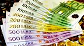 Средние зарплаты в Германии по профессиям