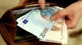 Хорошие зарплаты и работа в Швеции