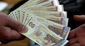 Зарплаты и налоги в Венгрии
