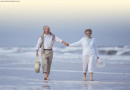 Путевки для пенсионеров мвд спб