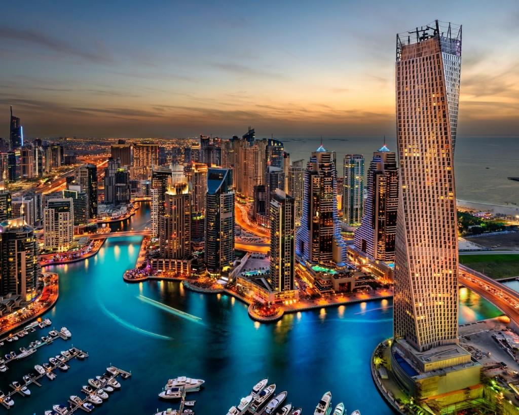 Дубай нужна ли виза недвижимость за рубежом казахстан