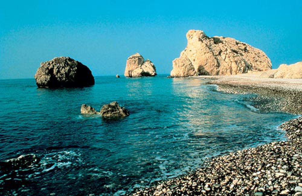 Как уехать жить на Кипр на ПМЖ