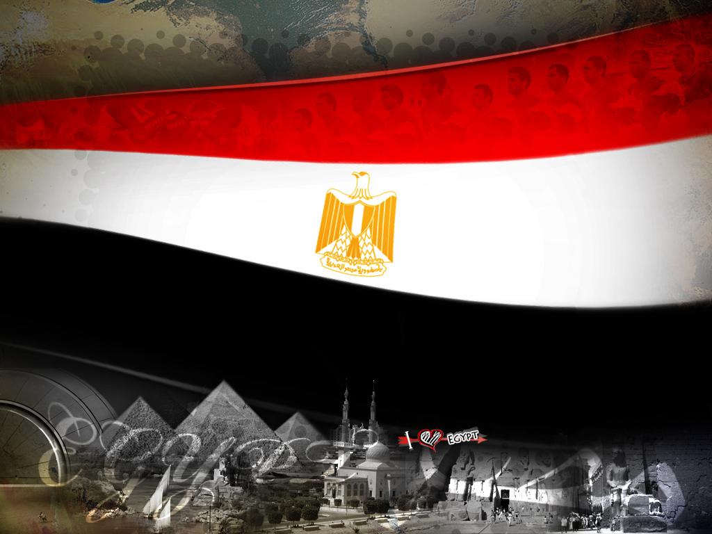 Правила въезда в Каир