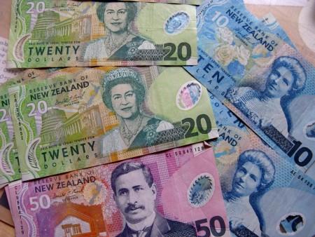 Инвестиции для ПМЖ в Новой Зеландии