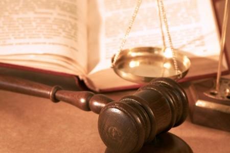 Отказ в визе в Германию – причины и правила подачи апелляции