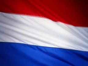 Заполнение анкеты для получения визы в Нидерланды
