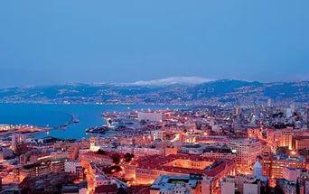 Ливан: краткая характеристика, описание страны, средний возраст и продолжительность жизни населения