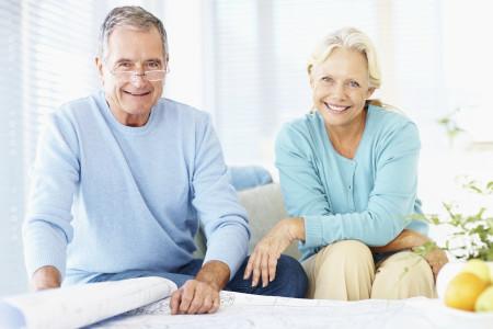 Когда добавят пенсии пенсионерам мвд в 2017 году
