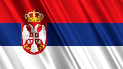 Поездка в Белград без визы