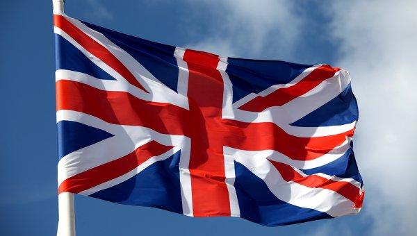 Оформление гостевой визы и приглашения в Великобританию