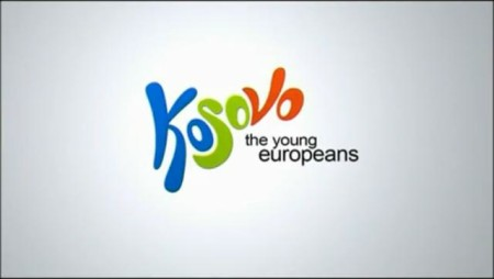 Косово в Европе
