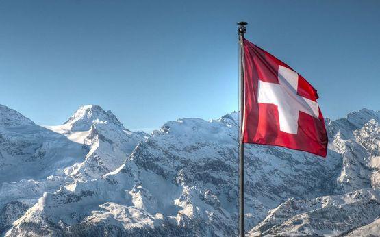 Оформление гостевой визы в Швейцарию по приглашению