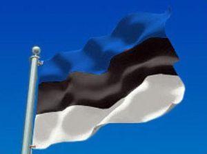 Оформление визы в Эстонию по приглашению