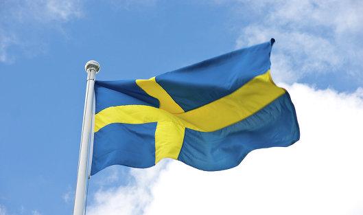 Оформление приглашения для визы в Швецию