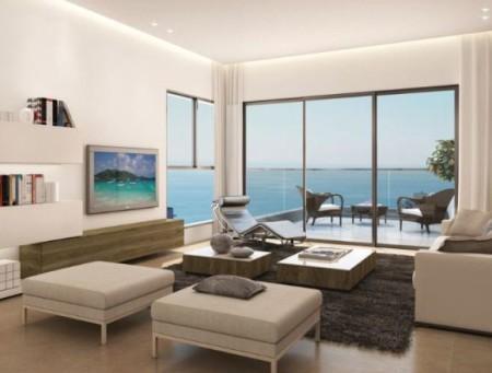 Купить самое дешевое жилье в израиле квартиры в дубае
