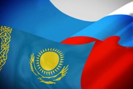 Срок постановки на миграционный учет граждан казахстана