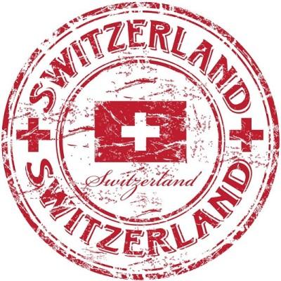 Изображение - Гостевая виза в швейцарию article_53fdb066928a55.89486921-400x400