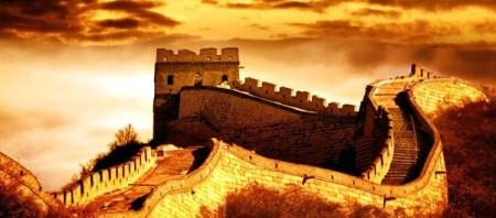 Изображение - Многократная виза в китай china-450x198