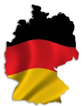 Оформление приглашения на посещение Германии