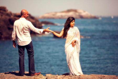 Межконфессиональный брак