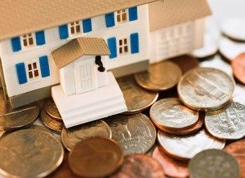 Аренда жилья и покупка недвижимости в Израиле