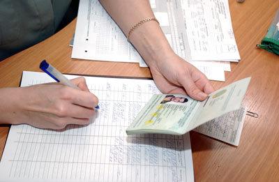 Нужна ли выписка из казахстана при подаче заявления на временную регистрацию