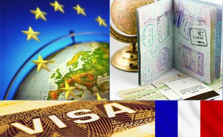 Какие страны входят в шенгенскую зону — Имигрант