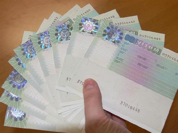 Визы в оаэ для россиян в 2016 году стоимость работа в дубае для русских вакансии