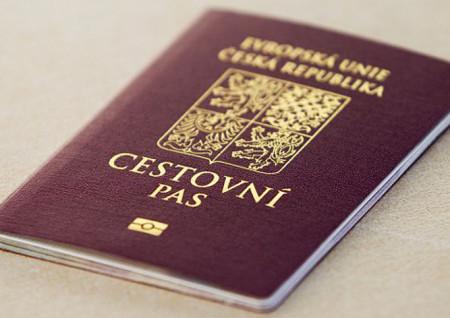 Изображение - Гостевая виза в россию для иностранцев %D1%81%D1%86%D1%83%D0%BC%D1%86%D0%BF-450x318
