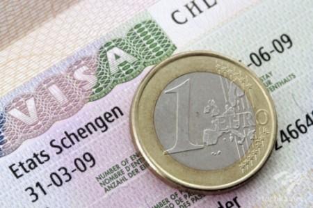 Нужна ли виза в Венгрию для россиян? Да, в Венгрию нужна виза