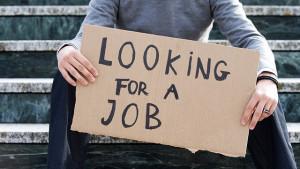 Поиск работы в Испании
