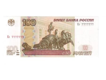 Как добраться и доехать из аэропорта Внуково в Домодедово на аэроэкспрессе, автобусе и такси