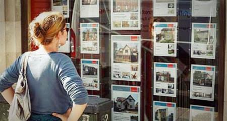 Рынок недвижимости в Ирландии