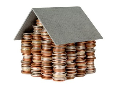 Налоговый платеж на недвижимость в Финляндии
